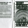Benny Featherstone – Prince of Good Fellows (DVD) – 215