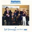 225 Bob  Barnard Jazz Party 2004 – Highlights – BAR 225