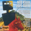 Bob Barnard and Friends – Ned Kelly Jazz Suite – BAR 306