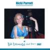 Bob Barnard Jazz Party 2007 – Nicki Parrott – PAR 363