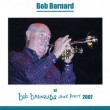 364 Bob Barnard Jazz Party 2007 – Bob Barnard – BAR 364