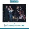 Bob Barnard Jazz Party 2007 –  Highlights – BAR 365