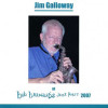 Bob Barnard Jazz Party 2007  – Jim Galloway – GAL 366