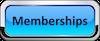 Blue Membersips