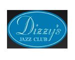 dizzys_logo