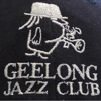Geelong Jazz Club