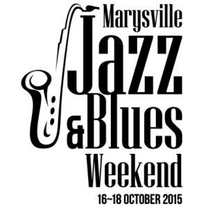 marysville-jazz-and-blues-facebook