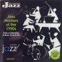 037 Jazz Masters of the 1950s (2 CD set) AJM037 – JAZ 703