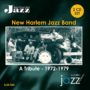 045 New Harlem Jazz Band – A Tribute from their best-selling LPs – 2 CD set – AJM 045