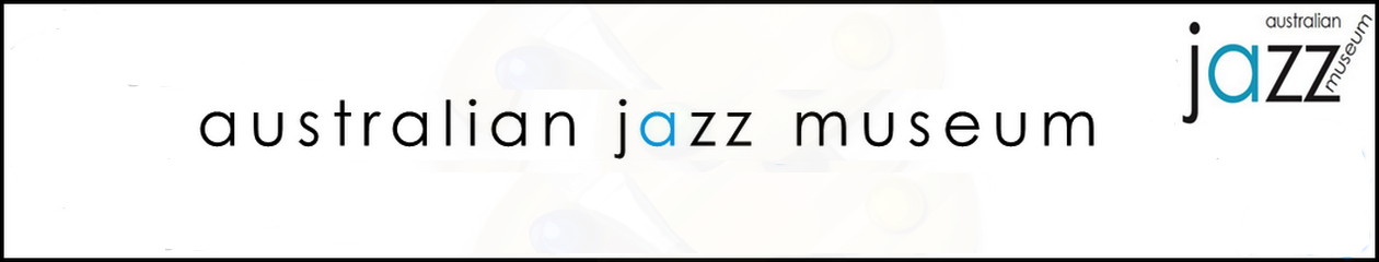 Australian Jazz Museum