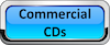 Other Commercial CD
